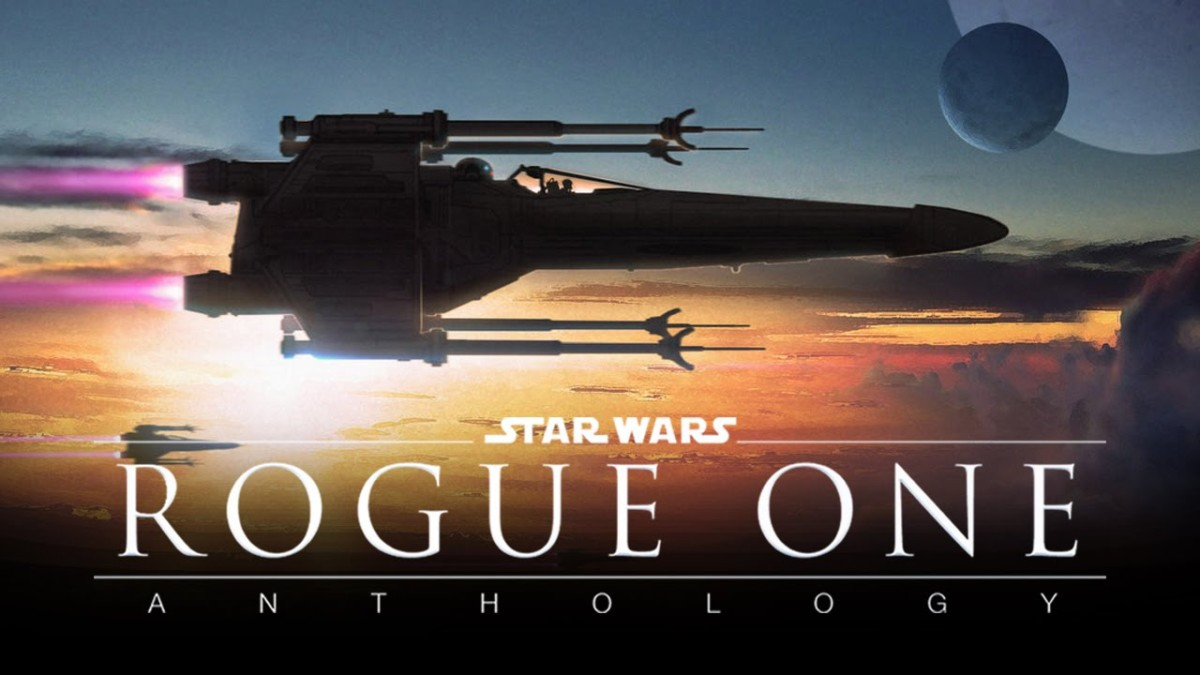 Rogue One: A Star Wars Story Pre-Sale Tickets Go On Sale Monday(trailer)