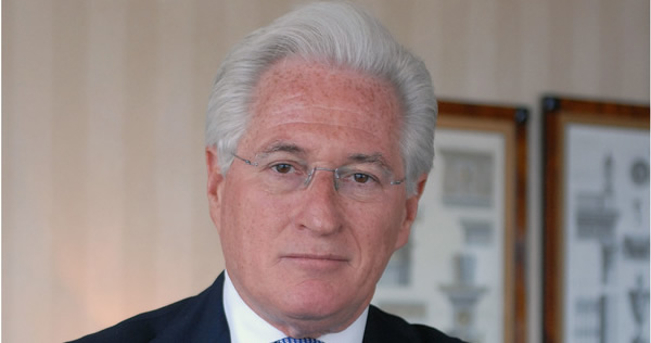 Trump's Personal Lawyer Costing Taxpayers $10,000 Per Hour